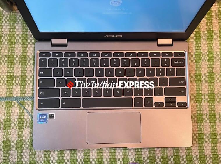Chromebooks, google chromebooks, Asus Chromebook C223 review, Asus Chromebook C223, Asus Chromebook C223 flipkart, chromebooks flipkart, chromebooks amazon, chromeos, chromebooks vs windows laptops