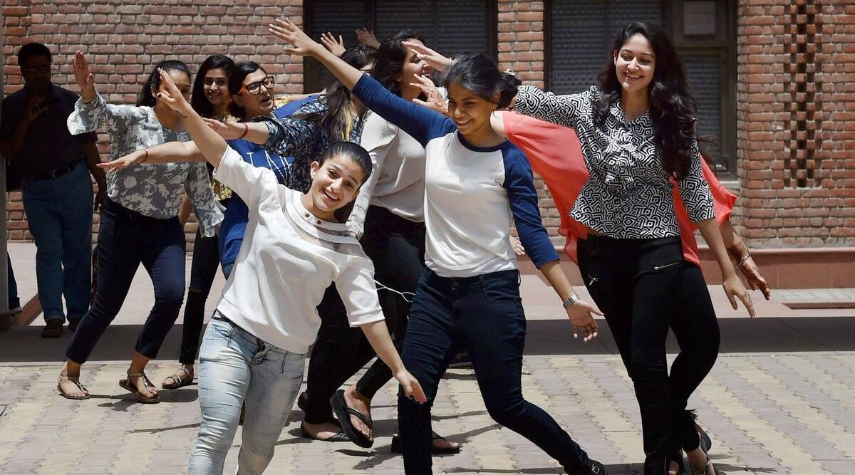 TBSE results, TBSE Class 12 results, Tripura Class 12 results, ripura Board of Secondary Education, Tripura students, Indian express, indian express news