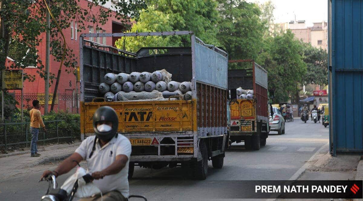delhi corona update, delhi covid update, delhi covid deaths today, delhi covid-19 deaths, delhi zero covid deaths, delhi news, delhi latest news, delhi covid news, delhi coronavirus, delhi covid cases news, delhi today news, delhi local news, new delhi news, delhi covid 19 cases, latest delhi news, indian express news