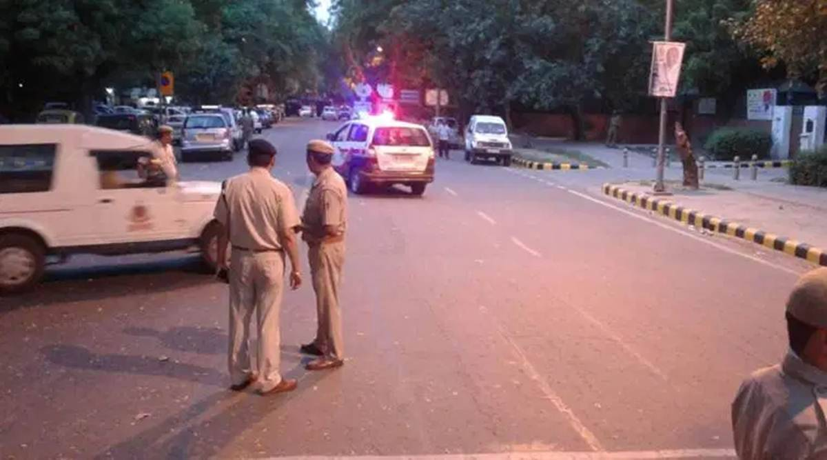Delhi: Chargesheet filed against four over death of minor Dalit girl