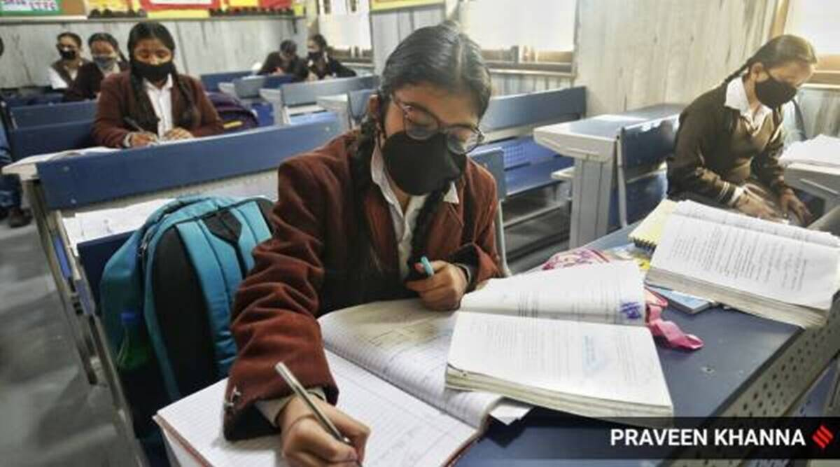 Delhi: Ready to reopen, say private schools, but buses won't ply yet