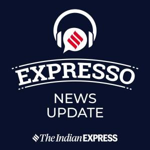 The Expresso News Update