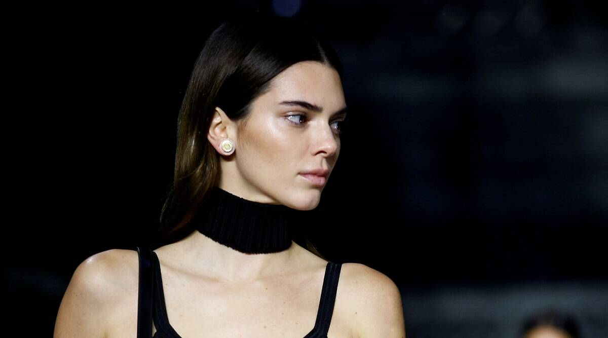 Kendall Jenner, Liu Jo Kendall Jenner, Kendall Jenner lawsuit, Kendall Jenner age
