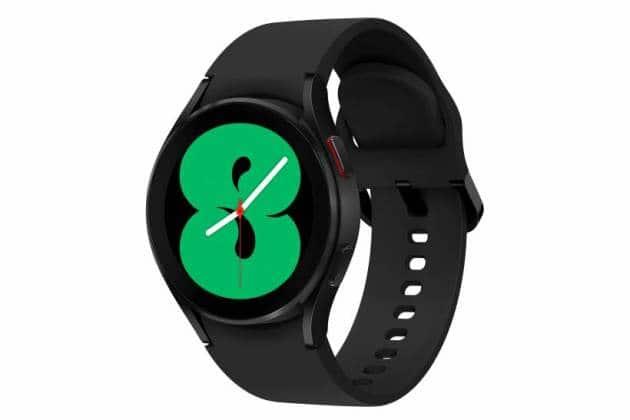 The Galaxy Watch 4, Galaxy Watch 4 variants,