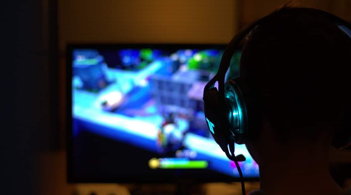 gaming, online gaming,