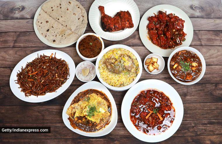foods to eat for good sleep, foods to avoid for good sleep, sleeping and proper nutrition, proper nutrition, how to get a good night's sleep, sleeping well at night, good sleep and healthy food, healthy eating habits, indian express news