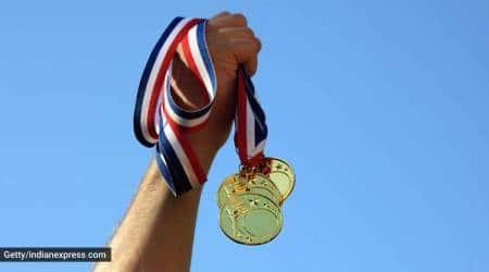 Tokyo olympics, Olympics 2021, indian olymians, Indian express, indian express news