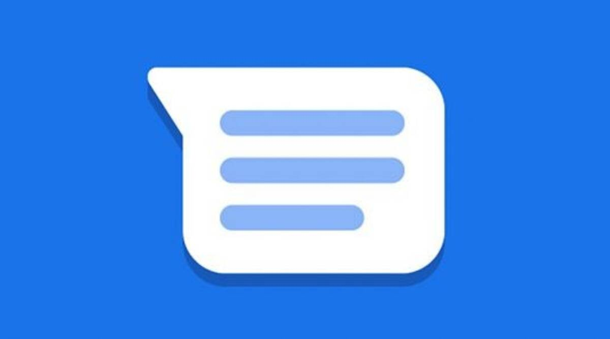 How to schedule messages, Schedule messages Android, Android best messengers, Android messenging apps, Google messages,