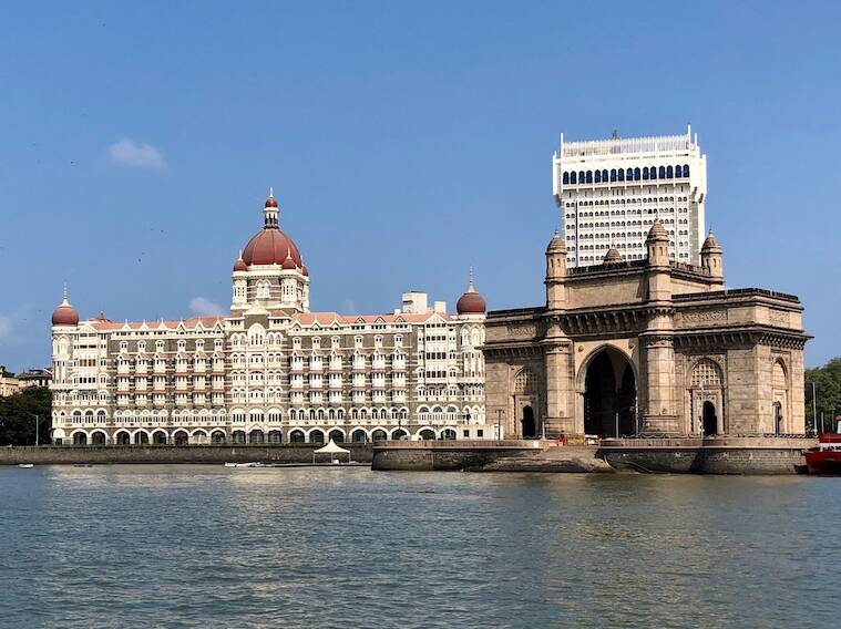independence day, india independence, india at 75, 75 years of independence, 74th independence day, bombay, mumbai, city independence, freedom bombay, freedom mumbai, quit india, non-cooperation, indian national congress, inc, gandhi, jinnah, gateway of india