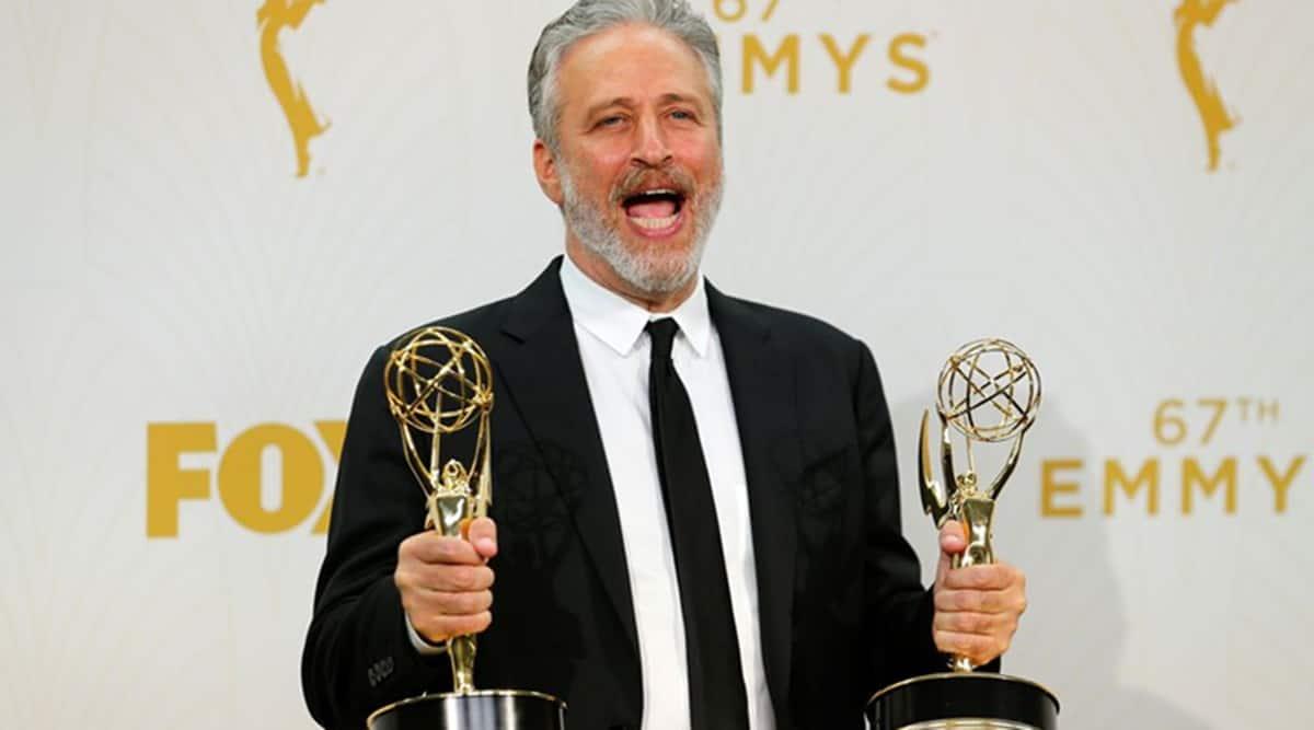 Jon Stewart 1200