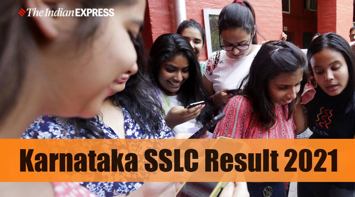 karnataka sslc result 2021, karnataka sslc result 2021 date, sslc result 2021 date, sslc result 2021 karnataka, sslc result 2021, kseeb, result, manabadi sslc result, manabadi result 2021, kseeb karnataka sslc results, kseeb 10th result 2021, kseeb 10th result, karnataka 10th result 2021, kseeb karnataka sslc results, kseeb karnataka sslc results 2021, karnataka sslc result 2021 date and time, karnataka sslc result date 2021