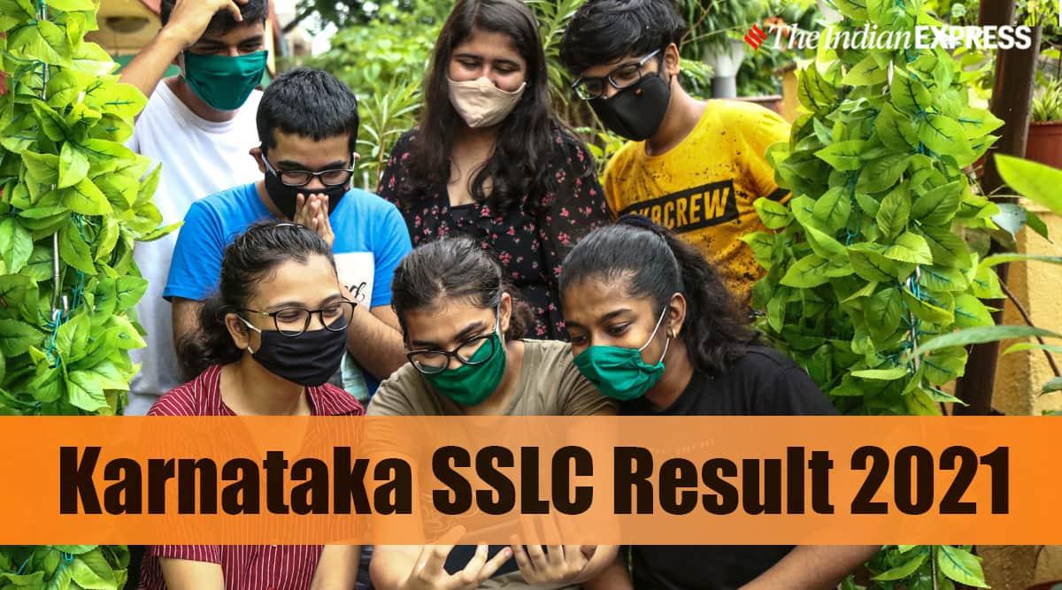 karnataka sslc result 2021, sslc result 2021, kseeb, result, manabadi sslc result, manabadi result 2021, kseeb karnataka sslc results, kseeb 10th result 2021, kseeb 10th result, karnataka 10th result 2021, kseeb karnataka sslc results, kseeb karnataka sslc results 2021, kseeb.kar.nic.in, kseeb.kar.nic.in 2021, kseeb.kar.nic.in 2021 sslc results, karnataka 10th result 2021, karnataka board 10th result 2021, kseeb.kar.nic.in and karresults.nic.in