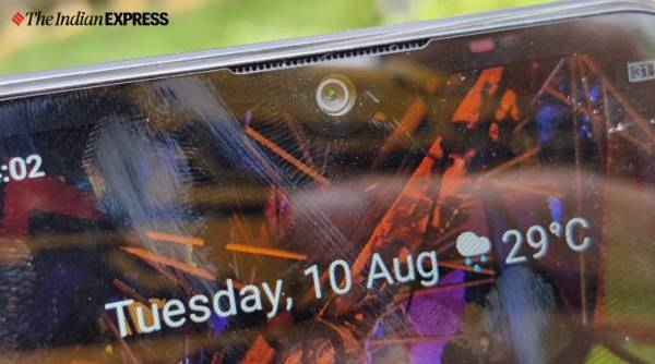 Micromax In 2B, Micromax In 2B review