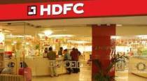 HDFC consolidated net profit jumps 31% to Rs 5,311 crore in June quarter