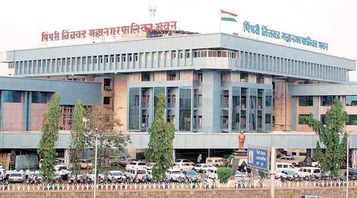 Corruption allegations in PCMC standing committee: Nitin Landge, 4 others get bail; ACB to summon all panel members