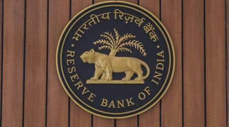 RBI, Karnala Nagari Sahakari Bank, panvel, maharashtra, mumbai news, indian express, indian express news, banking news