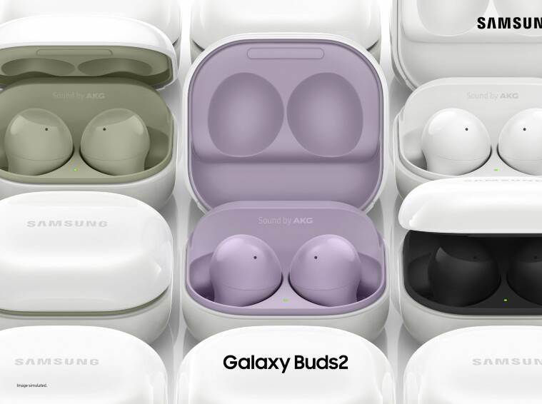 Samsung, Galaxy Z fold 3, Galaxy z fold 3 price in india, galaxy z flip 3, galaxy flip 3 price in india, samsung foldable phones, galaxy buds 2, galaxy watch 4