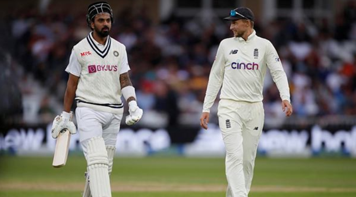 India vs England 2nd Test Live Cricket Streaming: When and where to watch ENG vs IND