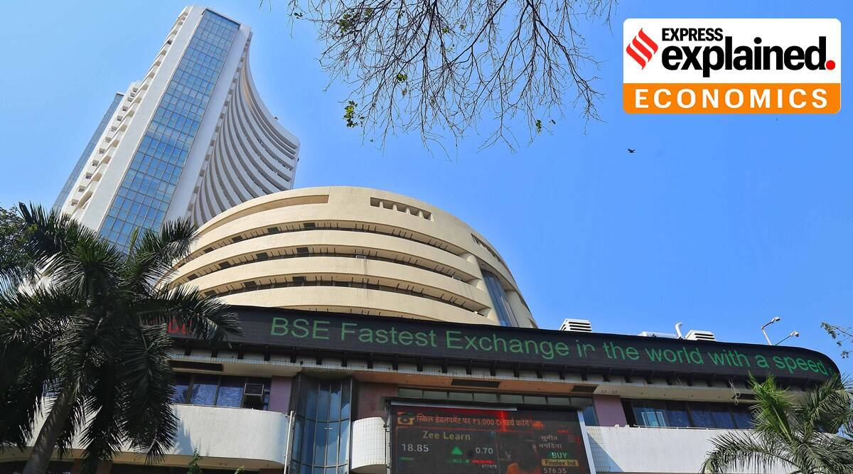 sensex, sensex today, sensex today chart, sensex news, sensex today news, sensex mark today, nifty, nifty today