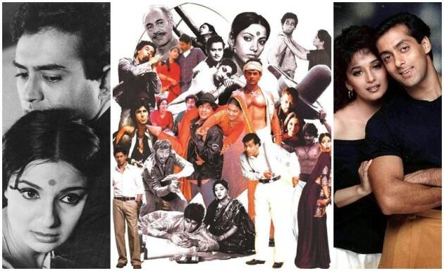 Shubhra Gupta pick Across 7 decades, 75 films that celebrate the journey of India