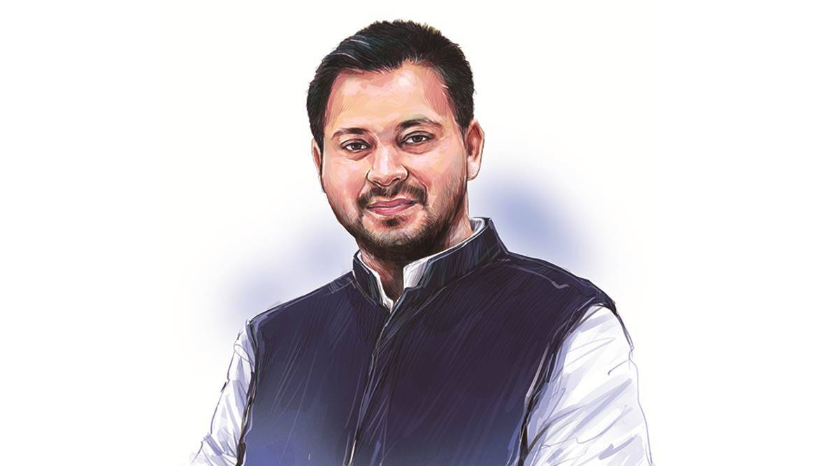 Tejashwi Yadav: 'Can't have Opposition without Congress… TMC, SP, NCP must come together, let go of egos'
