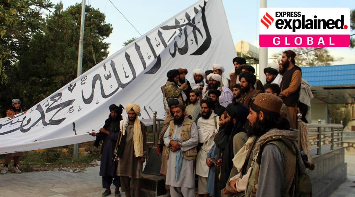 taliban, kabul, kabul news, india Afghanistan relations, kabul india latest news, kabul india, kabul latest news