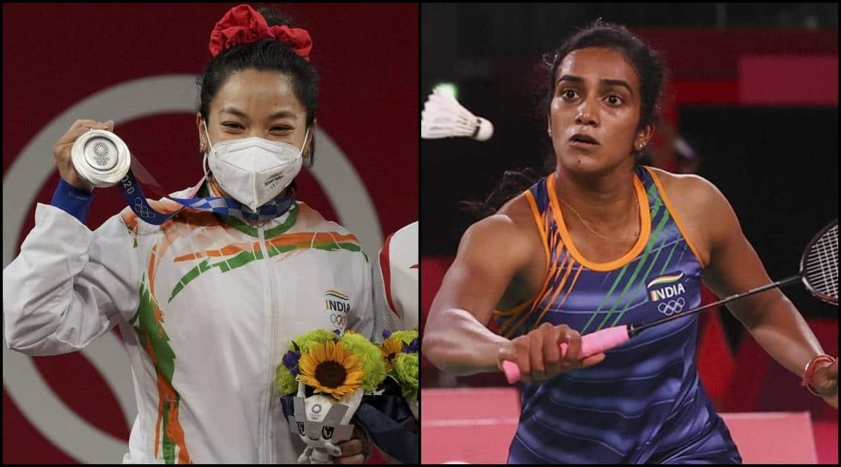 Twitter, Twitter India, Tokyo Olympics,