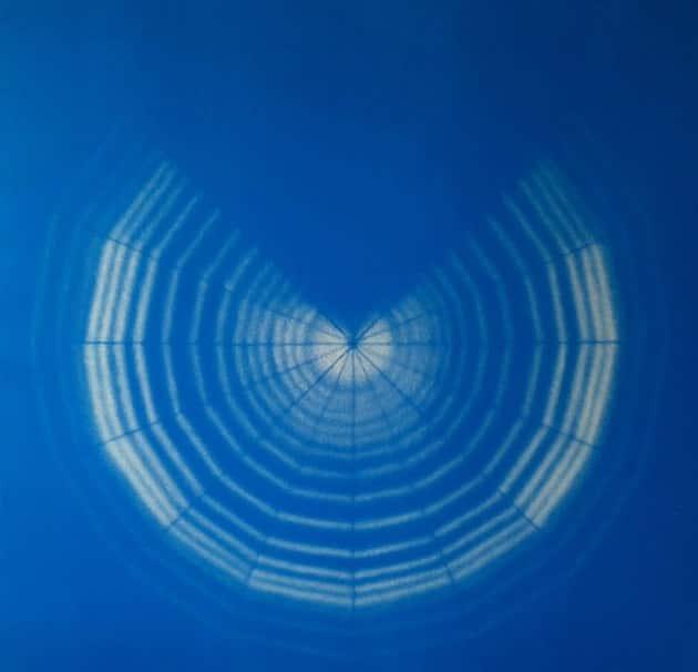 Shobha Broota, Mekhala Bahl, new art exhibition, gallery espace, september art exhibitions, indianexpress.com, indianexpress, Shobha Broota   Mekhala Bahl news, who is Shobha Broota, what is abstract art, abstract art in contemporary world,