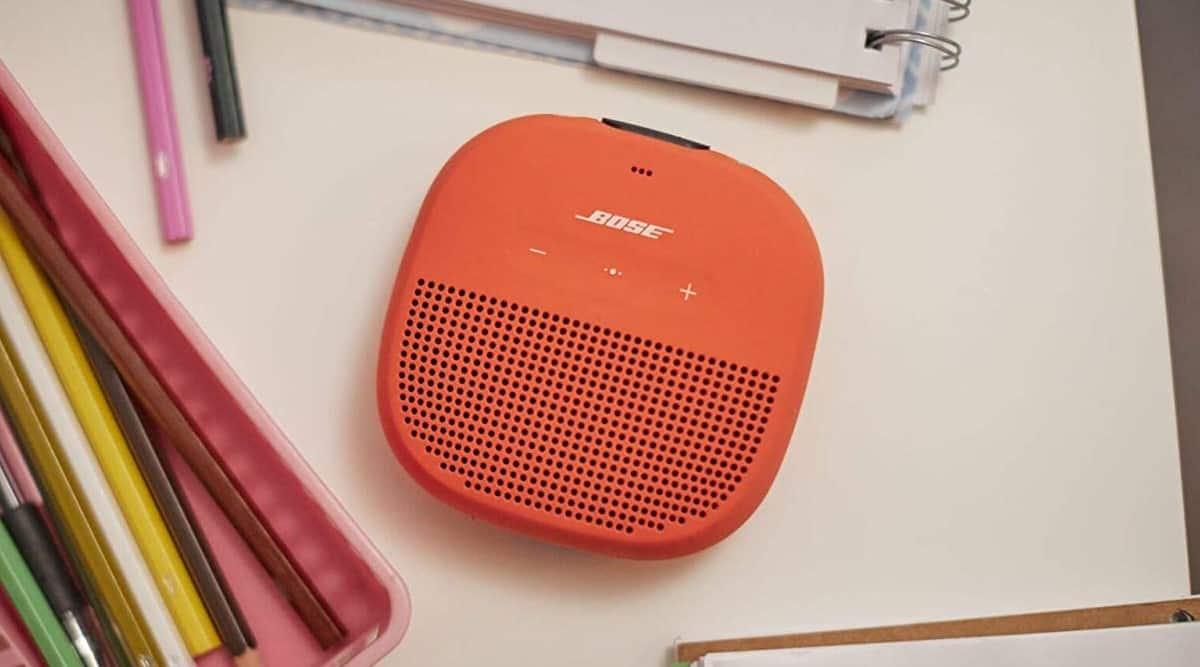 best bluetooth speakers, Best waterproof speakers 2021, best speakers under Rs 10000, best speaker under rs 5000, wireless speakers, waterproof speakers, affordable speaker, budet speaker, cheap speakers