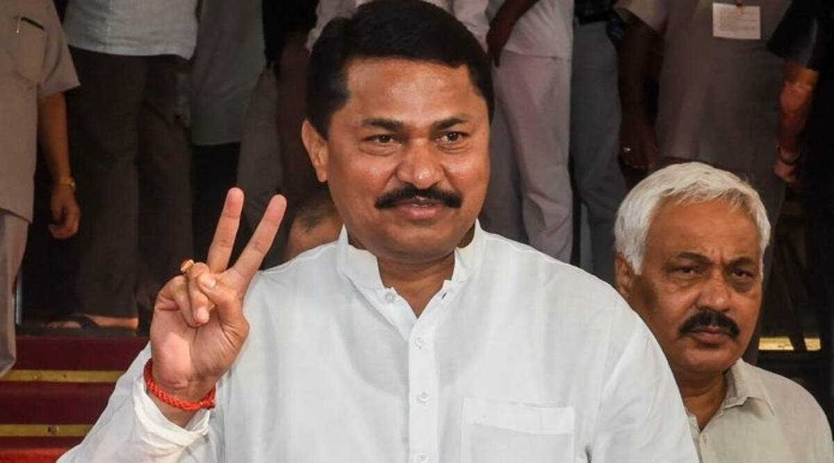 Maha Cong slams 'Jan Ashirwad' tours of Union ministers amid price rise and farmers' woes