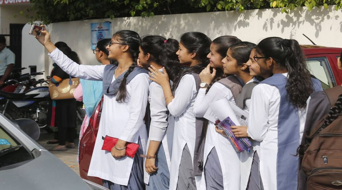 GSEB class 10 result, gseb ssc result