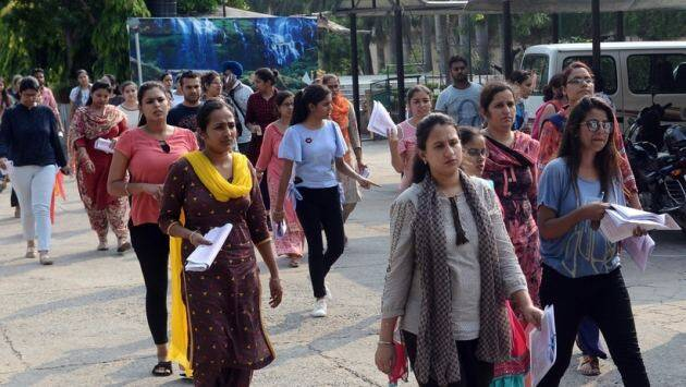 bstc, bstc admit card, predeled.com, deled admit card, Rajasthan Deled admit card, Rajasthan BSTC admit card 2021, Rajasthan BSTC exam date 2021, Rajasthan Deled exam date 2021