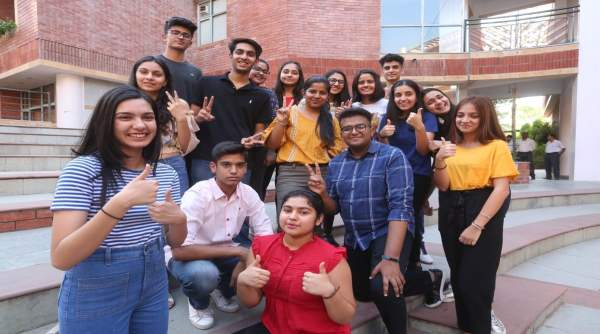 TS EAMCET result, TS EAMCET counselling, TS EAMCET toppers