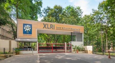 XLRI, XAT 2022, XAT 2022 exam