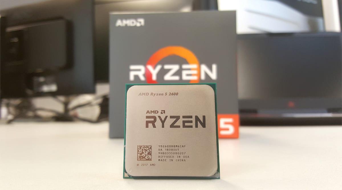 AMd, AMD computers, amd ryzen laptops, laptops with amd processors, intel vs amd, amd zen 3, amd chips, pc laptop amd