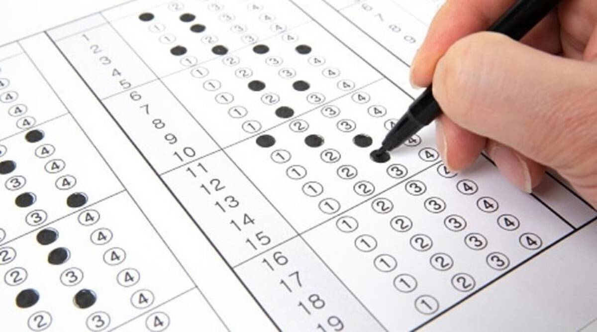 keam 2021 exam answer key online