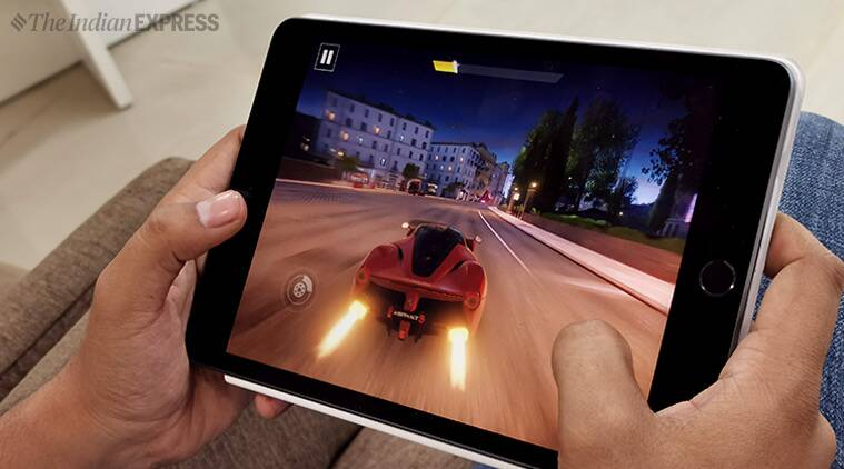 Apple, ipad, ipad mini, ipad mini 6, ipad mini 2021, apple ipad mini price in india, ipad 2021, apple ipad mini leaks, apple small tablet