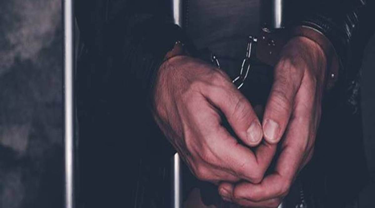 Another prime suspect arrested in BHR Cooperative Credit Society scam case