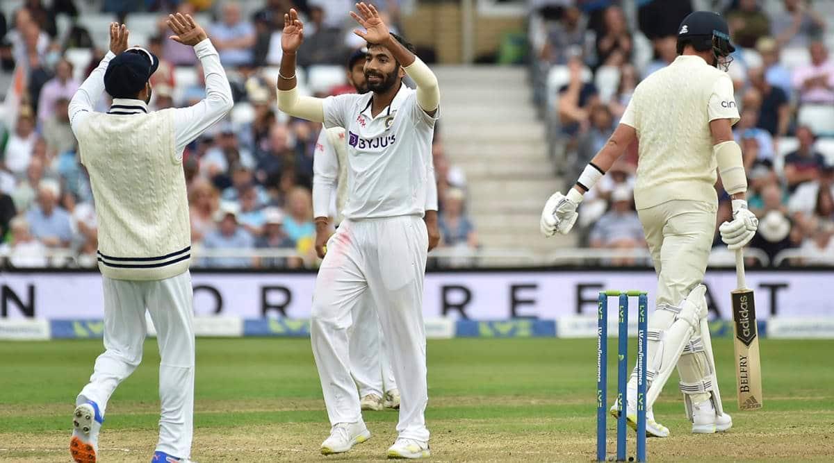 india vs england 1st test, india vs england nottingham test, r ashwin rested, shardul thakur, joe root, virat kohli reviews