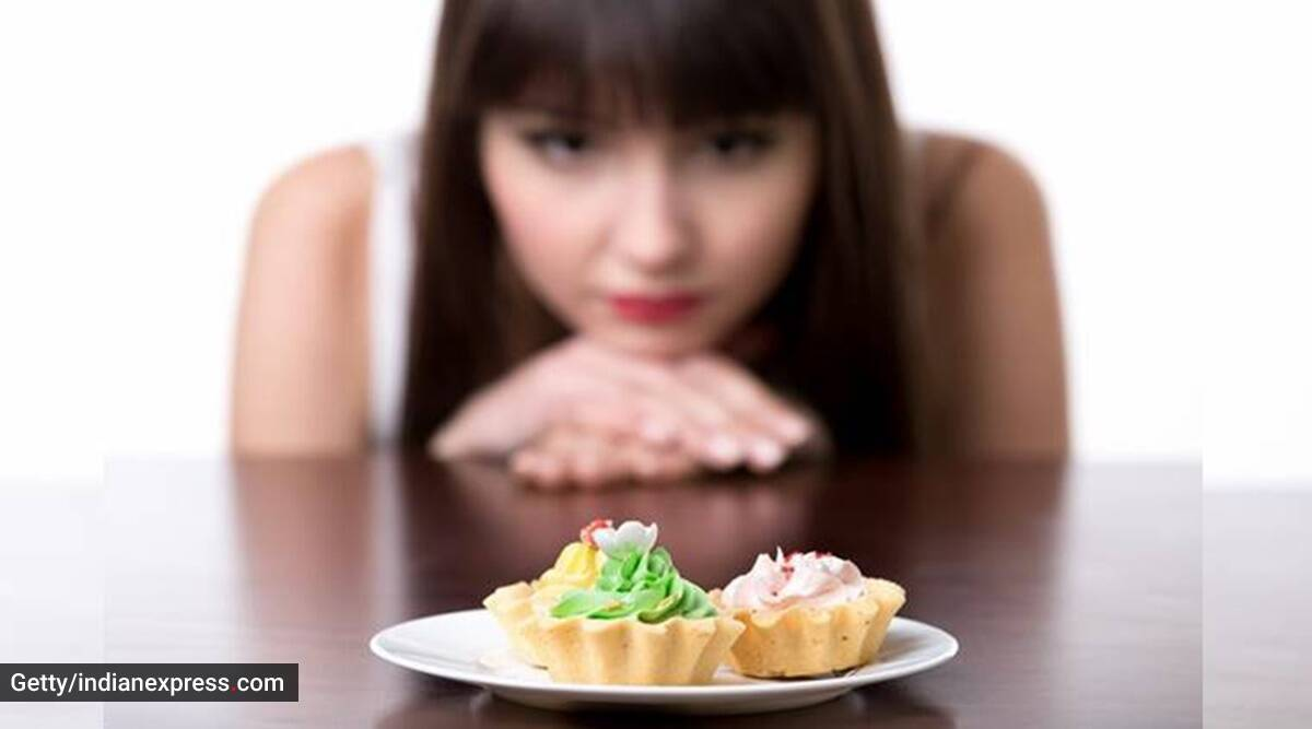 dieting, diet foods, how to diet, what is the correct way to diet, indianexpress.com, indianexpress, science of dieting, should you be dieting,
