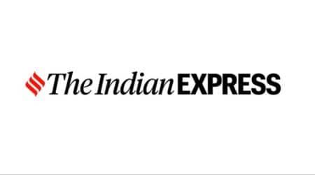 Kutch, Kutch police, burn victims, burn injuries, Indian express, indian express news, gujarat news, gujarat news today