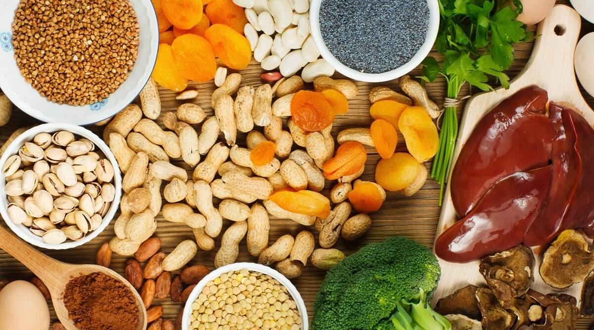 National Nutrition Week 2021, National Nutrition Week 2021 news, food fortification, what is National Nutrition Week 2021, what is food fortification, how to fortify food, indianexpress.com, indianexpress,