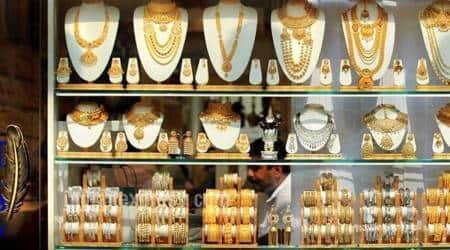 Hallmarking, Gujarat Jewellers, indian jewellers, National task force, Bureau of Indian Standards, Gujarat news, indian express, indian express news
