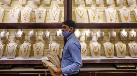 gold, gold price, gold demand, gold supply, gold hallmarking