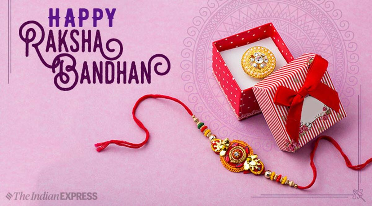 rakhi 2021, raksha bandhan, raksha bandhan gifts