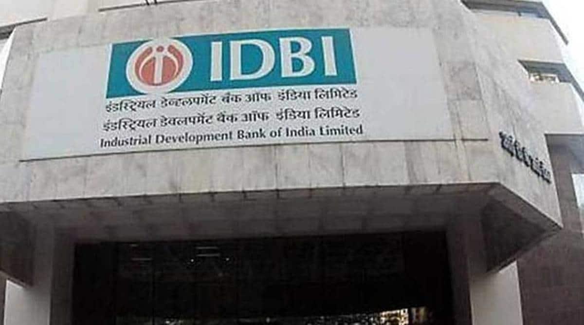 IDBI bank executive posts recruitment bank jobs