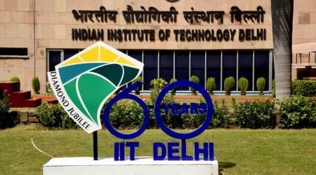 iit delhi, iit delhi alumni, iit delhi fundraising