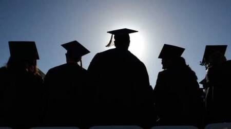 indian students uk travel covid travel restrictions