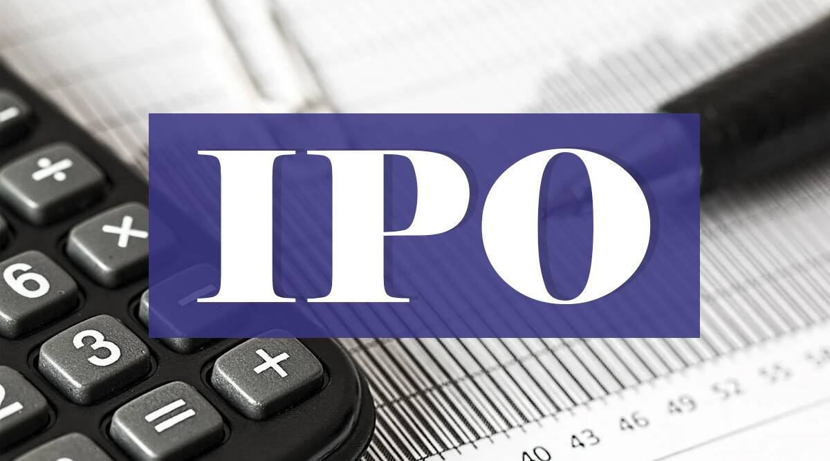 IPO, CarTrade, CarTrade Tech IPO, CarTrade Tech IPO subscription, CarTrade Tech IPO price band, CarTrade Tech issue size, CarTrade Tech subscription, Nuvoco Vistas IPO, Nuvoco Vistas issue subscription, Nuvoco Vistas IPO subscription, Nuvoco Vistas IPO update
