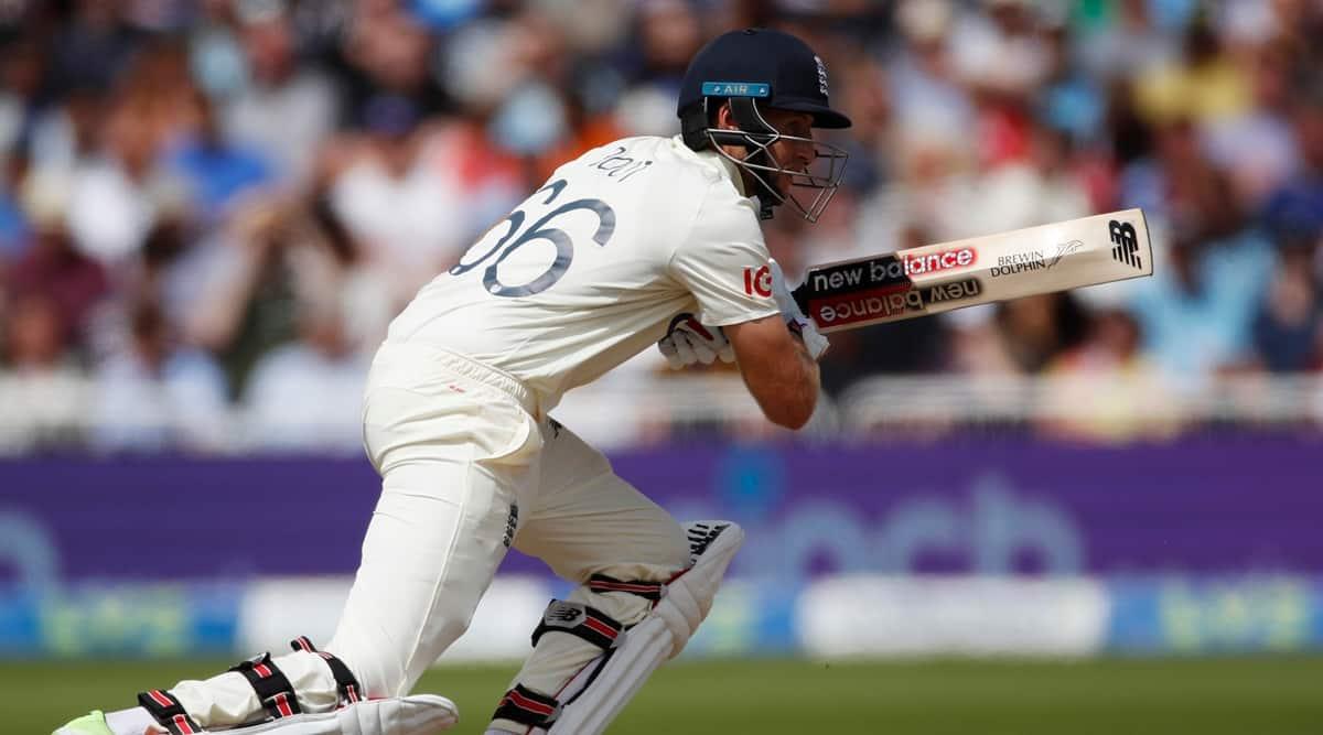Joe Root, Joe Root 21st Test century, Joe Root Nottingham century, Joe Root Nottingham record captain, India vs England Nottingham Test